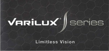 Varilux S Series - Limitless Vision