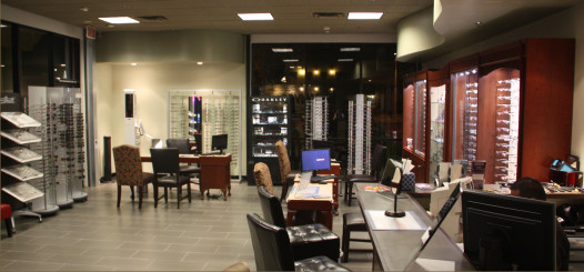 eyeglasses in Palmdale at Antelope Mall Vision Center Optometry