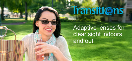 f49c615366 Transitions adaptive lenses for eyeglasses in Palmdale at Antelope Mall  Vision Center Optometry ...